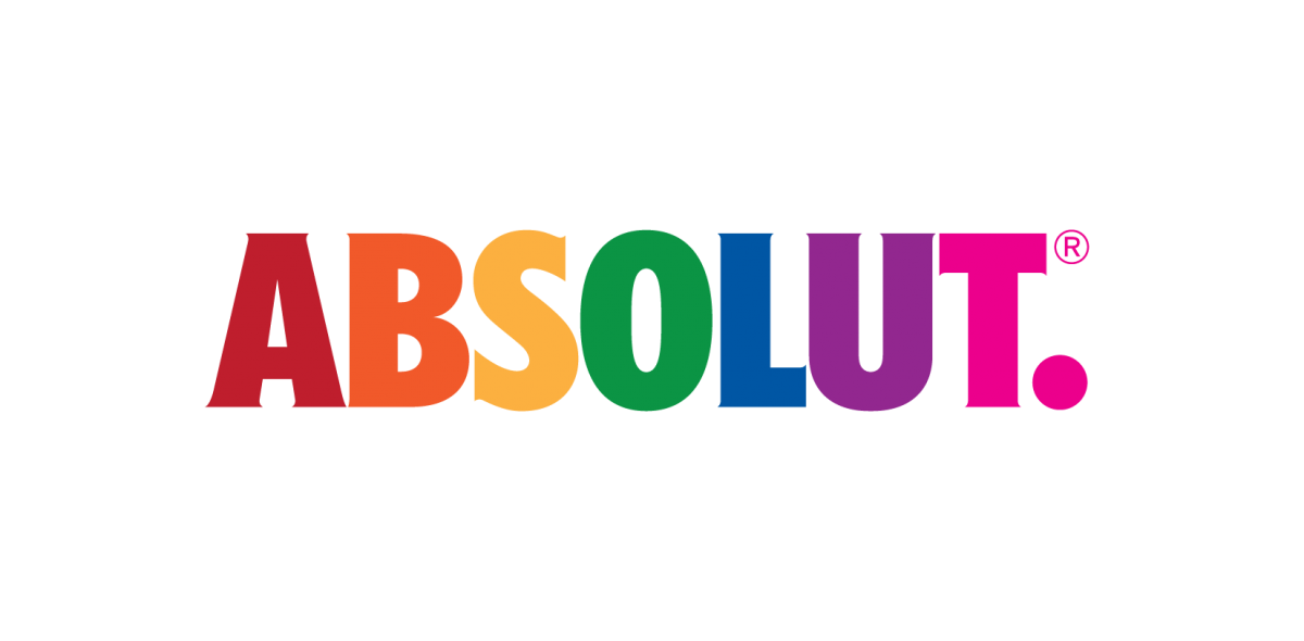 UPDATED Absolut-Logo-Rainbow.png