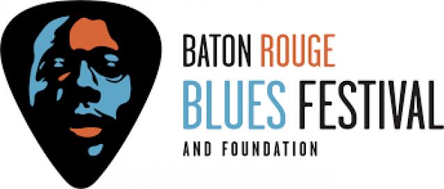 2021 Baton Rouge Blues Festival & Foundation's Heritage Awards