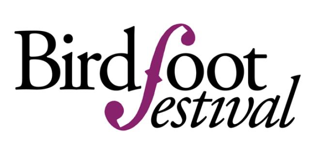 Birdfood Festival