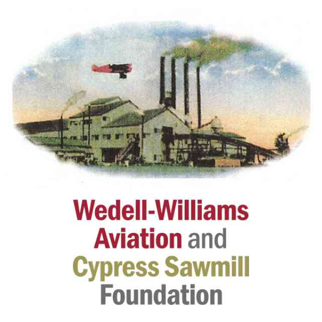 Wedell-Williams