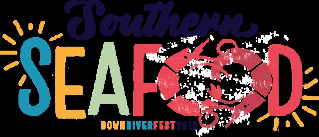 Down River Fest 2019