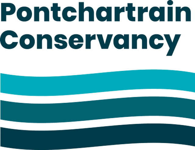 pontchartrain conservancy
