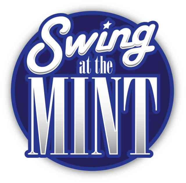 Sing at the Mint