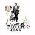 Civil Rights in Louisiana