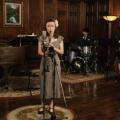 The New Orleans Dance Hall Quartet