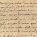 Colonial Documents Transcribathon